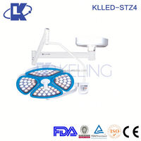 medical lamp operation instrument LED 12v led ring light manufacturer