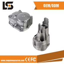 casting metal parts Chinese professional factory apache motorcycle parts factory