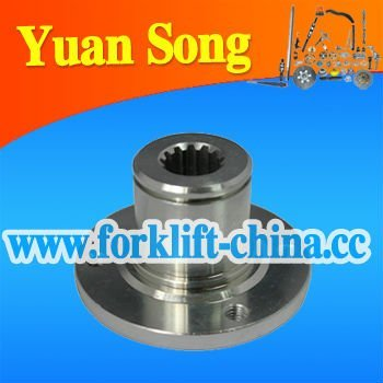 Forklift parts 11Z Hydraulic Pulley
