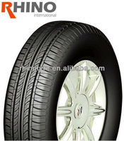 used tyres germany