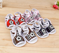 Cheap Price Children Footwear Summer Baby Walker Shoes For Girls