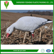 wholesale canada inflatable goose decoy