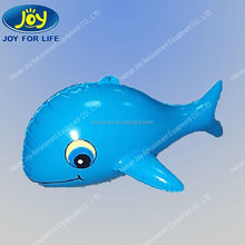 buy toys from china for cute dolphin