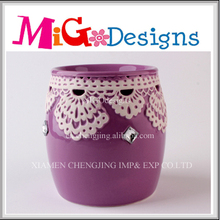 World Wide Popular Novelty Candle Holders For Weddings