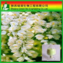 High Quality Sophora Japonica Flowder Extract/sophora ud Extract/quercetin Powder