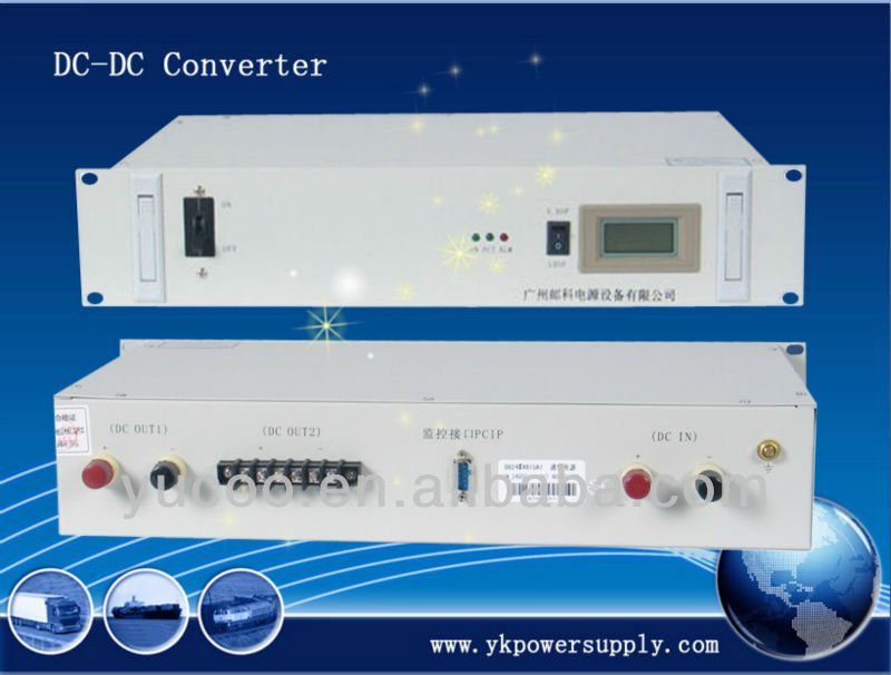 24v 48v <strong>dc</strong> to <strong>dc</strong> converter/<strong>dc</strong> current converter
