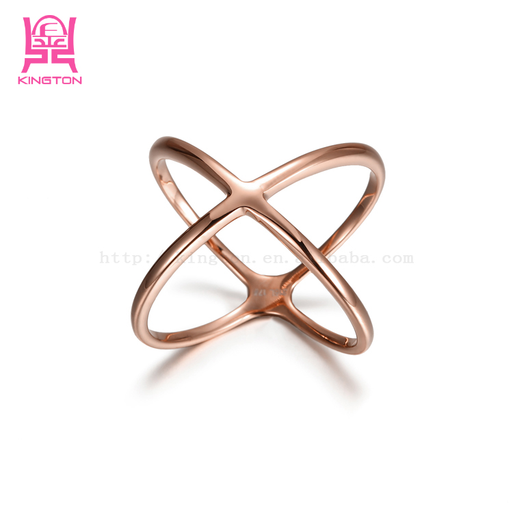 bulk sale chram stainless steel rings wholesale jewelry