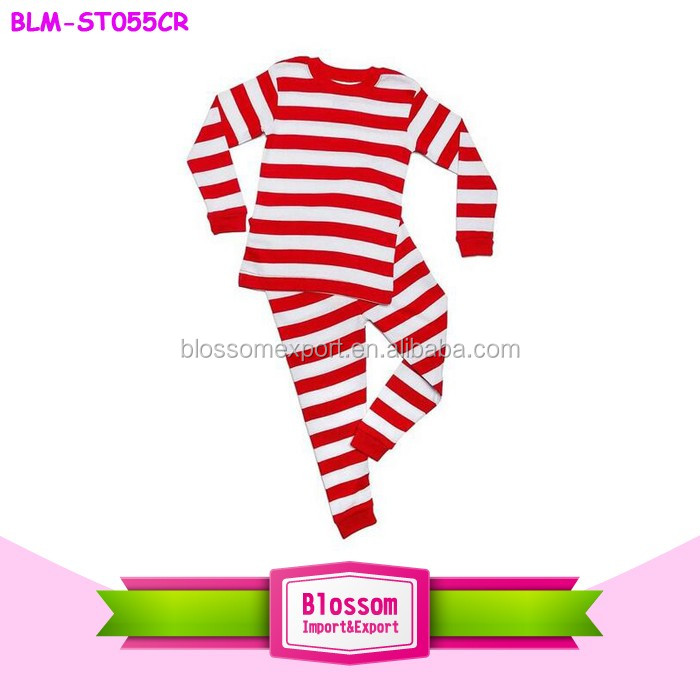 baby clothes children fall boutique outfits heart onesie bloomer toddler sets valentines day infant persnickety girls outfits