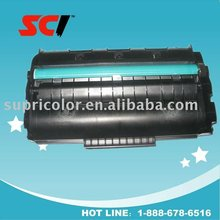Compatible Toner Cartridge for Ricoh SP3400 with new chip,Hot sales now.