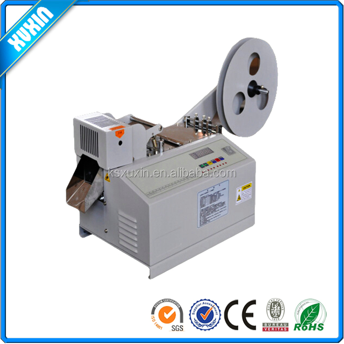 New product ideas electric automatic tape cutting machine