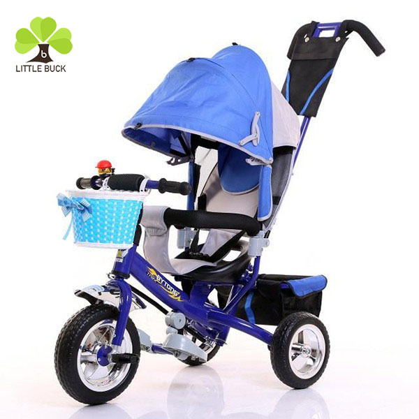2018 new model cute little trikes UK standard baby tricycle xingtai factory wholesale tricicl for kid cheap children's tricycle