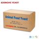 Excellent quality poultry dry for animal feed yeast manufacturers