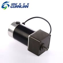 New product factory supply 12v dc electric golf cart motor