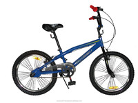 cool children bike sky blue children bicycle 16inch