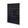 Best price 25 years warranty 300 watt solar panel