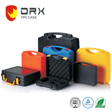 customized plastic tool kit cases, tool box