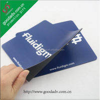Traditional product from Guangzhou factory high quality cheap rubber mouse pad