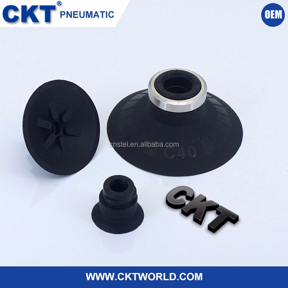 Hot Selling Products Standard Pvc Sucker/Suction Cup