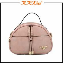 korean newest fashion promotion vanity clutch bag crossbody bag