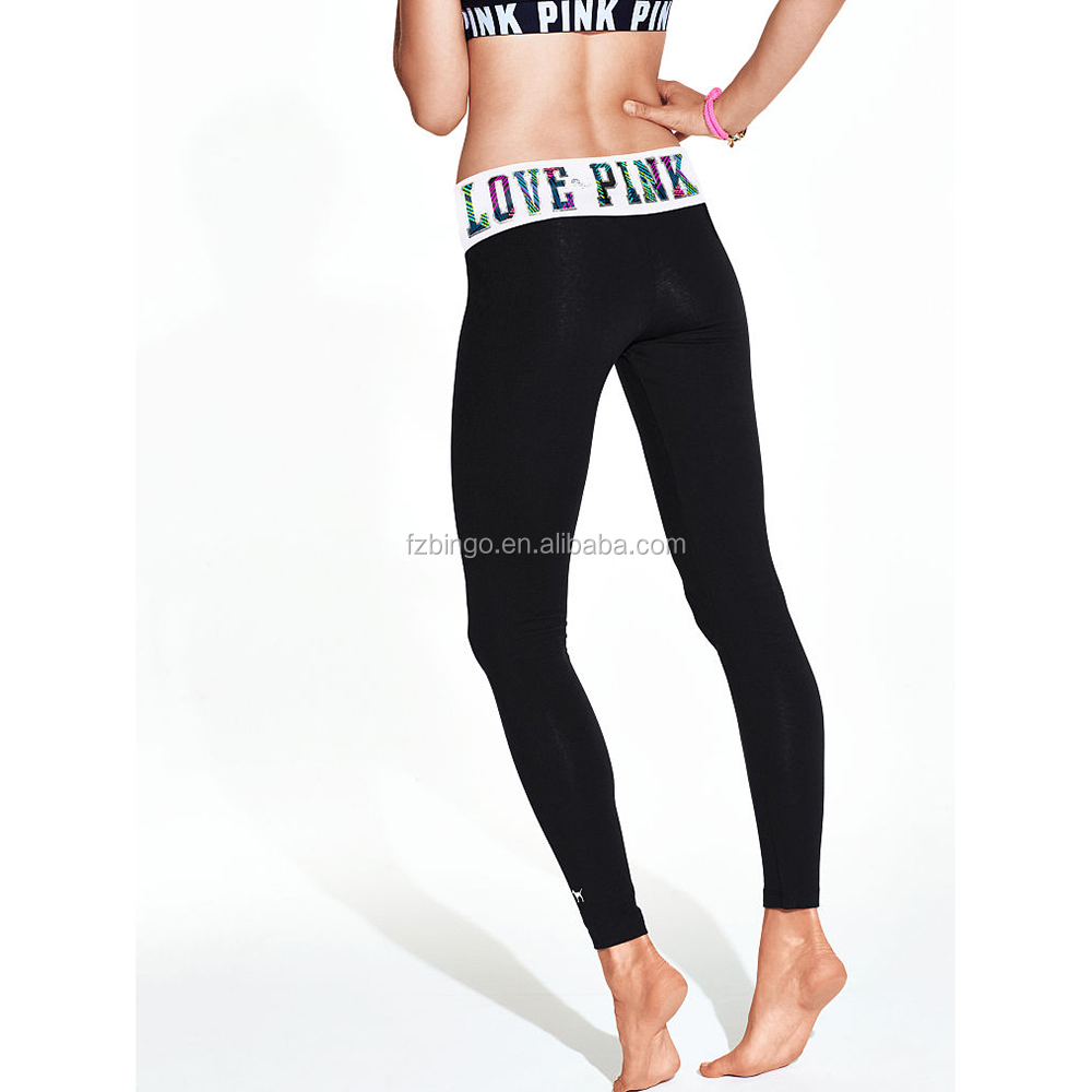 OEM & ODM Hot Cake yoga workout clothes gear wear for women for Boutique