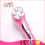 Portable rf skin care beauty device LW-021
