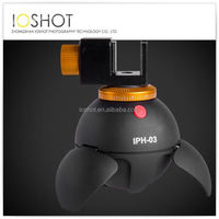Remote Bluetooth Wireless Controller For Ps3 Tablets Tripod