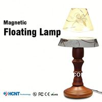 2013 New technology !Magnetic floating childrens furniture ,french furniture children