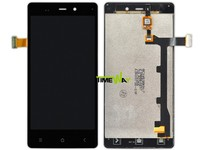2015 New products LCD with touch for gionee e6 Accept paypal