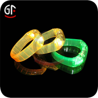 Popular Items For Market Simple Smart Luminous Wristbands