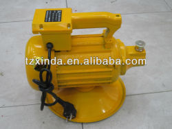[QUALITY] E-Vibrator Electrical Insertion Internal concrete vibrator ZN-70-HOT
