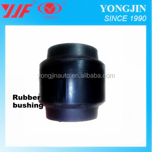 Truck bush/Auto parts rubber bushing