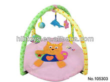New arrival !! Baby Play Mat, Baby Crawling Carpet, Baby Play Carpet