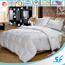 Satin material bed sheets 6pcs sets with lace bed comforter
