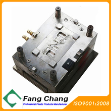 Cheap Top Quality Cheap Plastic Injection Mould