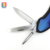 Best folding pocket knife multi function 6 in 1 Stainless Steel Knife