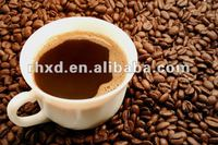 coffee bean Arabica Coffee bean
