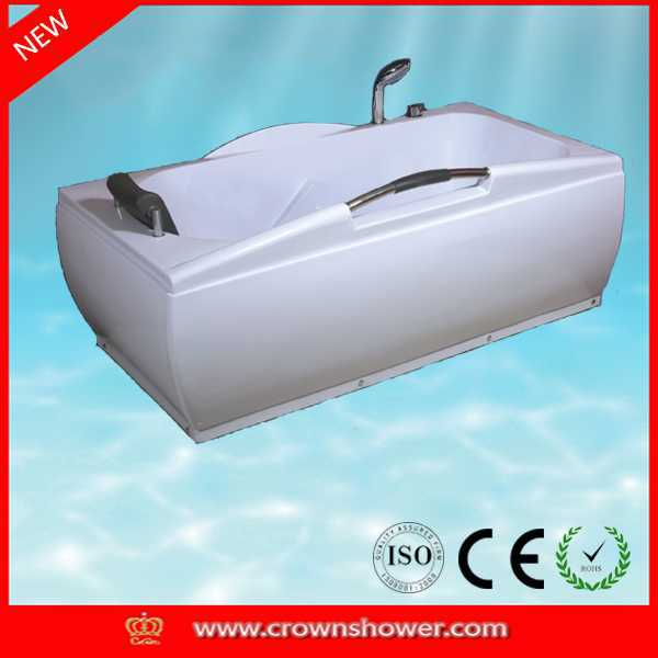 Massage Bathtub,new massage bathtub,water massage bathtub concrete bathtub
