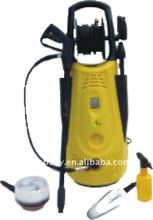 Electric Pressure Washer / Water blaster for Home Use