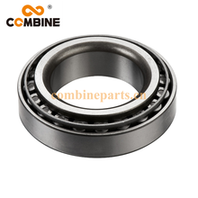 Agricultural machinery bearing deep groove ball bearing LM60P3049 ball bearing