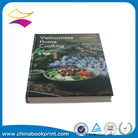 Child cheap hardcover book printing