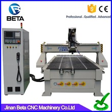 Big discount!! cnc wood engraver router machine price for door, cabinet and furniture