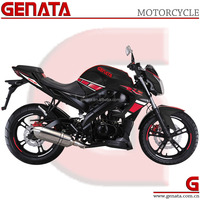 200cc Racing Motorcycle/ Motorbike GM200-21A