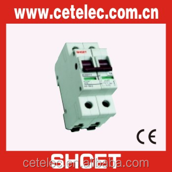 H7 isolating switch electric switch