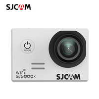 factory price wifi sports cam with waterproof function,waterproof sport action cam SJCAM SJ5000X wifi action camera