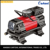 Dc 12 v heavy duty compressor de ar do pneu inflators <br/> com luz