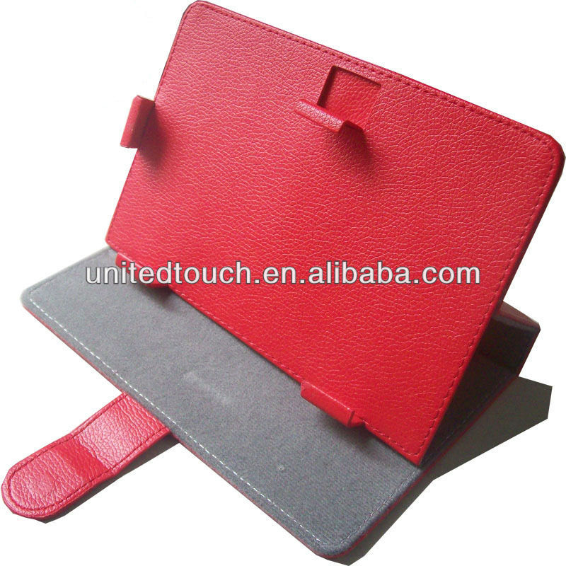 "tablet covers, leather cases, hostage size available from 7"" to 10.1"" all kinds of colors"