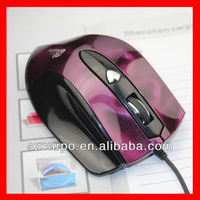 Funny Gaming Mouse Latest Softwares For Laptops C2016
