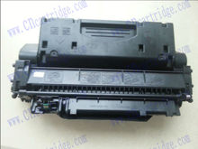 1133 toner cartridges Compatible Canon C-EXV 40 IR 1133