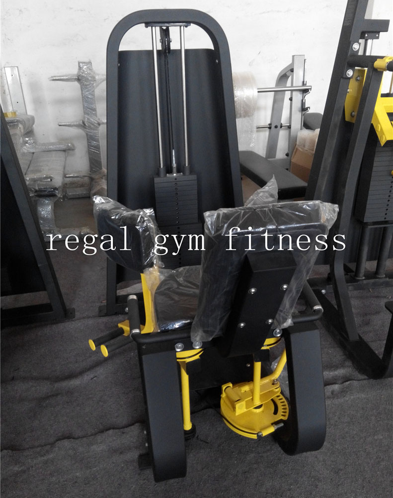 Best selling High quality commercial gym equipment impulse Inner Thigh RP-11