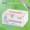 Hot sale N-terminal Pro-B-type Natriuretic Peptide (NT-proBNP) Rapid test reader